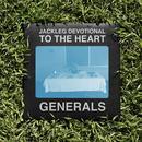 Jackleg Devotional To The Heart thumbnail