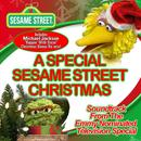 A Special Sesame Street Christmas thumbnail