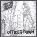 Officer Down thumbnail