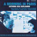 A Morning In Paris thumbnail