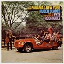 De Panama A Nueva York, From Panama To New York: Con La Orquesta De Pete Rodriguez thumbnail