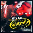Let's Go! The Best Of Splitsville thumbnail