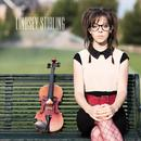 Lindsey Stirling thumbnail