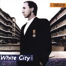 White City thumbnail