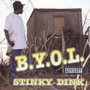 B.Y.O.L. thumbnail