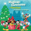 Magicas Canciones De Navidad Con Mickey Y Sus Amigos thumbnail