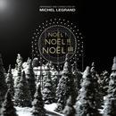 Noel ! Noel !! Noel !!! thumbnail