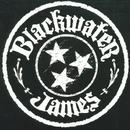Blackwater James thumbnail