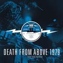 Live At Third Man Records thumbnail