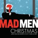 Mad Men Christmas thumbnail