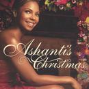 Ashanti's Christmas thumbnail