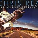 The Journey 1978 - 2009 thumbnail