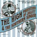 The High Priestess Of Jollity & The Southern Singer thumbnail