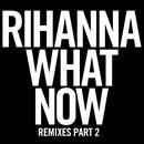 What Now (Remixes) thumbnail