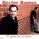 El Galan De La Salsa thumbnail
