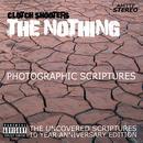 Photographic Scriptures (Explicit) thumbnail