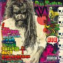 The Electric Warlock Acid Witch Satanic Orgy Celebration Dispenser thumbnail