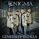 Generales De Batalla thumbnail