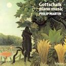 Gottschalk: Piano Music thumbnail