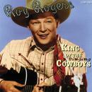 King Of The Singing Cowboys thumbnail