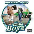 The Tonka Boyz (Explicit) thumbnail