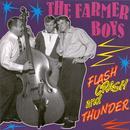 Flash Crash And Thunder thumbnail