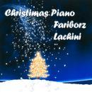 Christmas Piano thumbnail