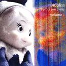 Remix Me Away, Vol. 1 thumbnail