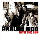 Into The Sun - Single thumbnail