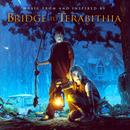 Bridge To Terabithia (Soundtrack) thumbnail