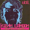 Doll (Explicit) thumbnail