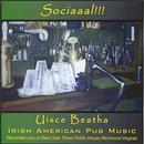 Sociaaal!!! thumbnail