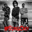 #SongCry (Single) thumbnail