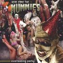 Everlasting Party thumbnail