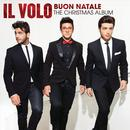 Buon Natale: The Christmas Album thumbnail