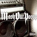 Mash Out Posse (Explicit) thumbnail