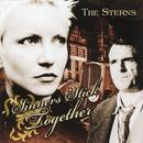 Sinners Stick Together thumbnail