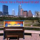 Music For A Perplexed World thumbnail
