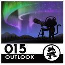 Monstercat 015 - Outlook thumbnail