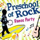 Dance Party thumbnail