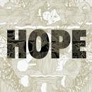 HOPE thumbnail