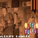 Sleepy Rocks thumbnail