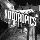 Nootropics Remixed thumbnail