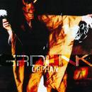Orphan thumbnail