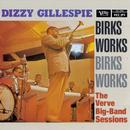 Birks Works: The Verve Big-Band Sessions thumbnail