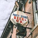 Party Store thumbnail