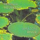 Amazon River thumbnail