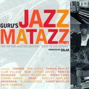 Jazzmatazz Vol. 4: The Hiphop Jazz Messenger thumbnail