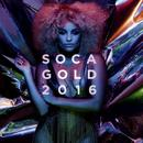 Soca Gold 2016 thumbnail
