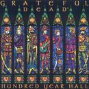 Hundred Year Hall (Live) thumbnail